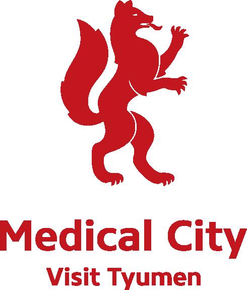 MedicalCity